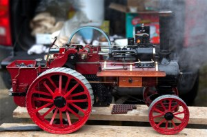 MG_1574-Traction-Engine