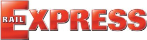 Rail-Express-logo