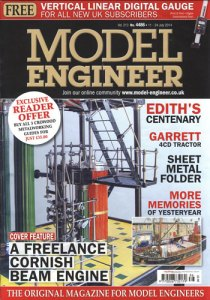 Model-Engineer-Mag-July-2014-Cover-small