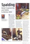 Model-Engineer-Mag-Spalding-Show-2014-Review-1