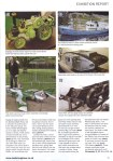 Model-Engineer-Mag-Spalding-Show-2014-Review-2
