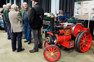Spalding-2014-Model-Traction-Engine