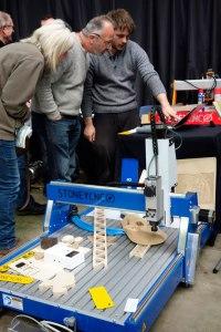 Stoney-CNC-demonstrating-machine
