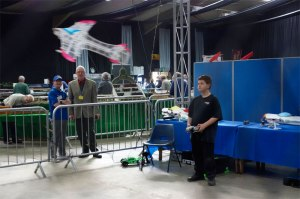 Spalding-MEH-2015-Flying-Zone-Indoor-RC-Aircraft