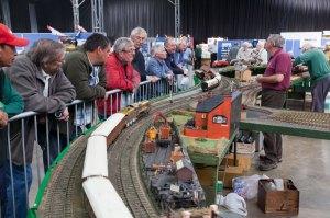 Springfield-MEH-Show-2015,-Gauge-1-Anglia-Roads-Layout