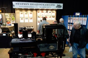 Springfield-MEH-Show-2015,-Station-Road-Steam