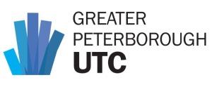 Greater Peterborough UTC log