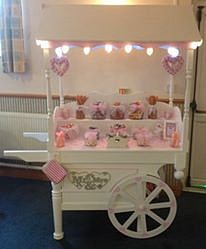 candy-cart-in-action