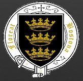 Boston Grammar crest