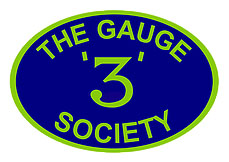 gauge-3-society