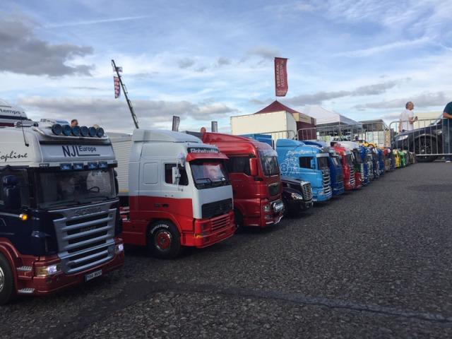 3-counties-truckers-1