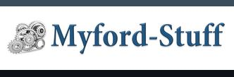 myford-stuff-lathes-logo