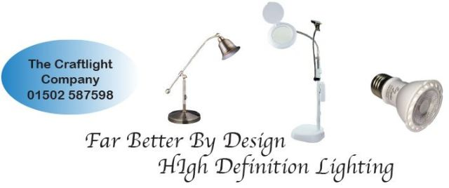 the-craftlight-company